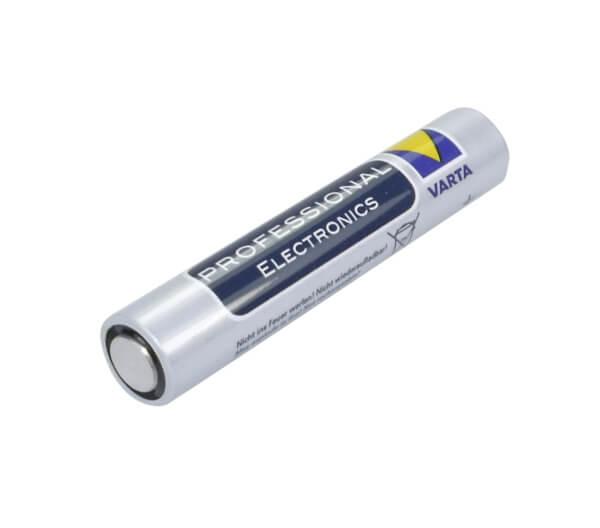 Varta Lithium Batterie CR2NP 3,0V 1,4Ah